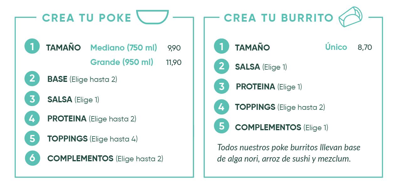 crea_tu_poke